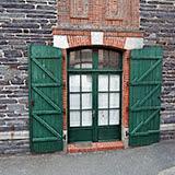 Site Breton de la WDA