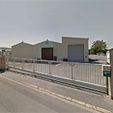 Site Charentais de la WDA