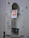 Site Parisien de la WDA