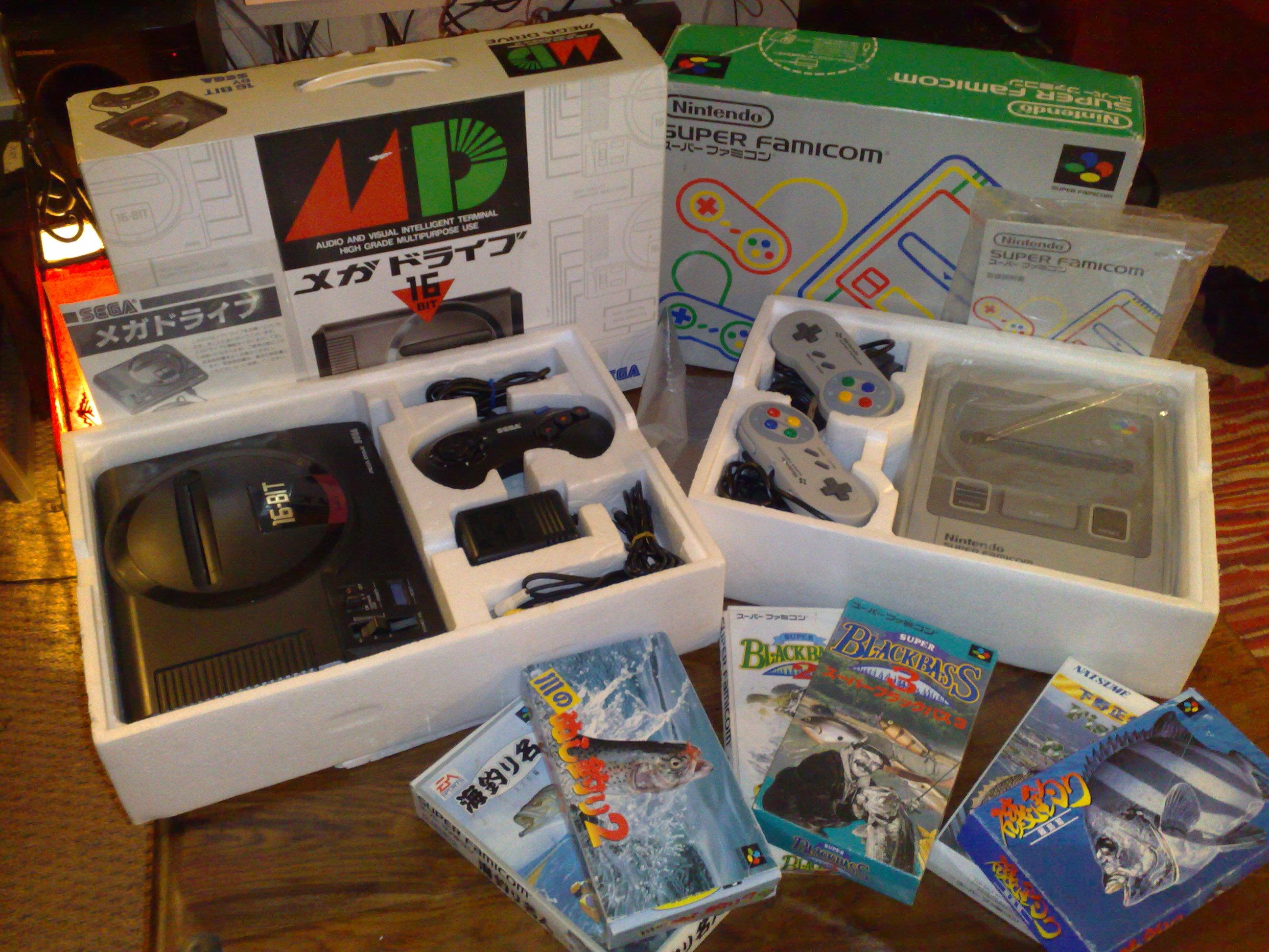 http://wda-fr.org/pict/acqui/Consoles/YB-140609-03.jpg