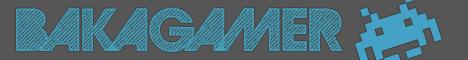 BakaGamer : Blog jeux vidéos & retrogaming.