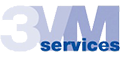 3VM SERVICES : Commerce spécialisé en réparation Mac à Paris.
