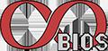 Musée BIOS : Biens Informatiques Obsolètes Secourus.