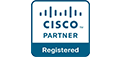 Cisco System, Inc. : Programme Cisco Partner.