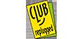 Club Replugged : Association officielle des anciens salariés de la société Club-Internet.