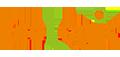 Ecologic : Éco-organisme national pour la prévention, la collecte & le recyclage des équipements électroniques.