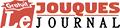Le Journal de Jouques : Le Journal de Jouques et sa Région.