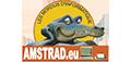 Amstrad.eu : Le spécialiste du matériel AMSTRAD.