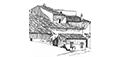 Domaine Saint-Antonin : Au coeur de la Provence, depuis 1636 !
