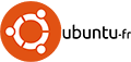Ubuntu-fr : Communauté Francophone d'utilisateurs d'Ubuntu.