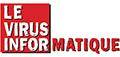 ACBM / Le Virus Informatique : Magazine indépendant réactif sur les actualités informatiques & numériques.