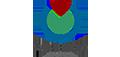 Wikimédia : Association pour le libre partage de la connaissance.