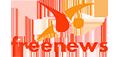 Freenews : L'actualité des Freenautes.